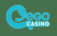 egoカジノ