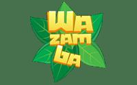 wazamba casino / вазамба казино