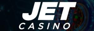 jet / джет казино